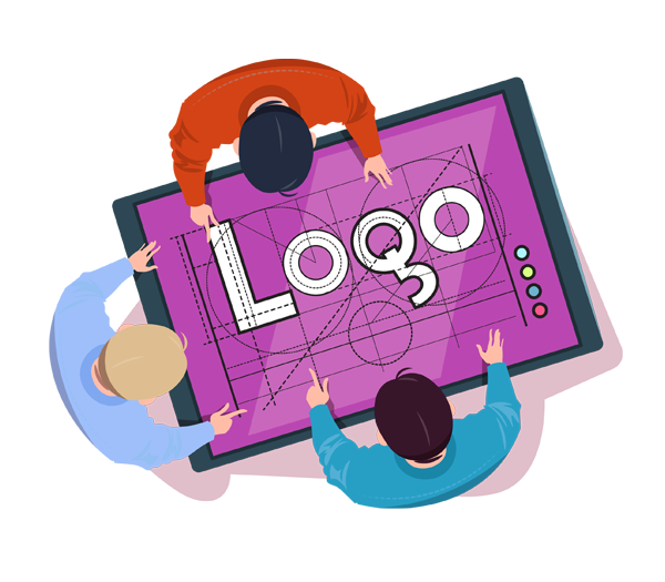 Logo is an immensely important part of any business