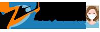 J2tmedia Logo