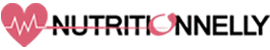 nutritionnelly logo