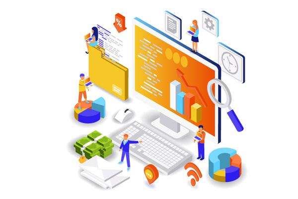 Formulating social media marketing strategy